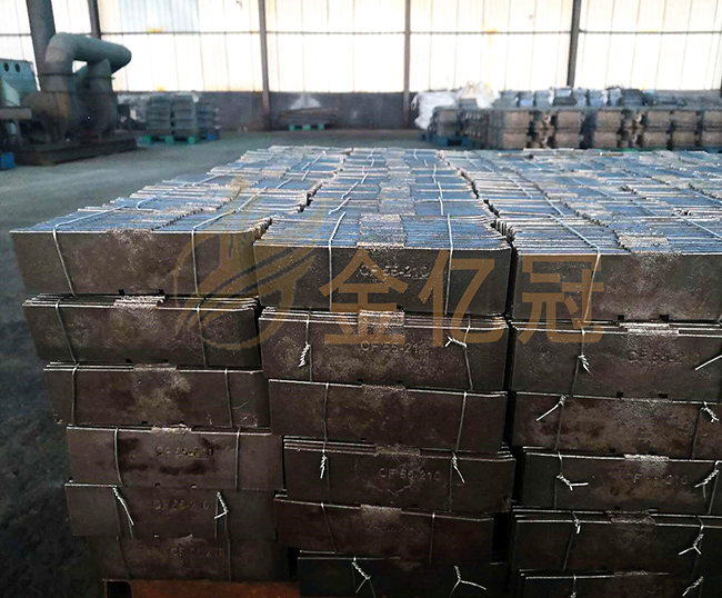 CFB循环流化床锅炉金属部件多维融合磨损防磨